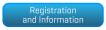 2014_Registration_and_Information_Button